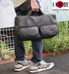 ba151-thu 働く女性にぴったり!多機能ビジネスバッグ(牛革/日本製)