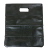 ba219-01 アニリンホース クラッチバッグ(馬革/日本製)