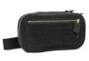 ba222-13 エレファントレザー2wayバッグ(象革/日本製)
