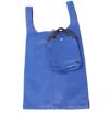 bag226-07 セレブエコバッグ(馬革/日本製)
