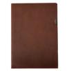 自分好みにセレクト!手縫い革ファイルケース(B5サイズ)