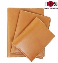 革ノートパッドホルダー(牛革)B5サイズ
