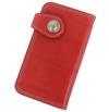 pc35-15 殆どのスマートフォンに対応できる牛革スマートフォンケース(牛革/日本製)