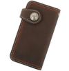 pc35-16 殆どのスマートフォンに対応できる牛革スマートフォンケース(牛革/日本製)