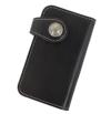 pc35-17 殆どのスマートフォンに対応できる牛革スマートフォンケース(牛革/日本製)