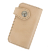 pc35-18 殆どのスマートフォンに対応できる牛革スマートフォンケース(牛革/日本製)
