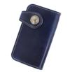pc35-19 殆どのスマートフォンに対応できる牛革スマートフォンケース(牛革/日本製)