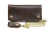 Schott(ショット)長財布レザーウォレット日本製(牛革)PERFECT WALLET