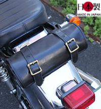 tb24-thu ロール式レザーツールバッグ(牛革/日本製)