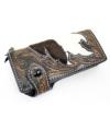 良質な素材を凝縮したコラボレザーウォレット(牛革)革財布